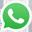 Whatsapp William
