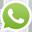 Whatsapp Bernard