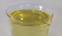 Distilled Sunflower Oil Fatty Acid