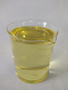 Distilled Sunflower Oil Fatty Acid